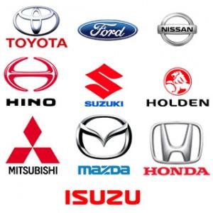 car-makes