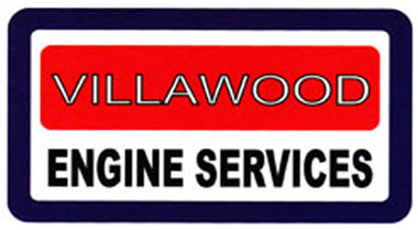 Villawood Engine Services